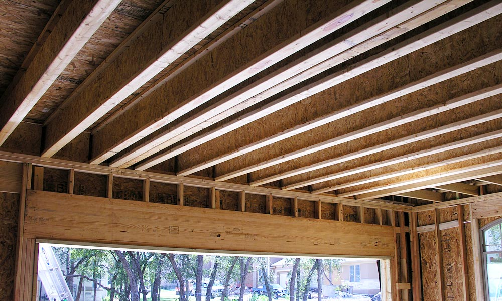 PRG (Power Rated Glulam)