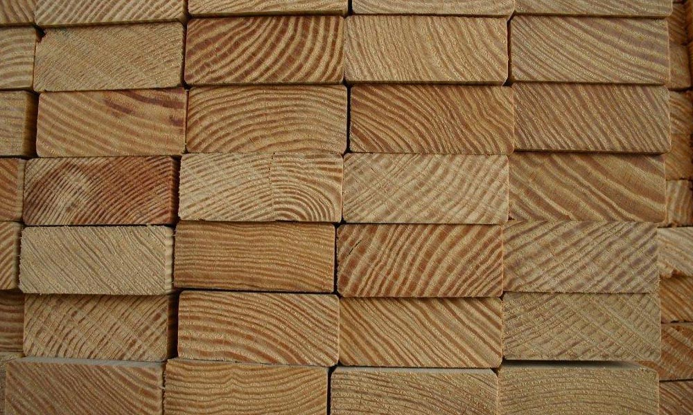 Yellow Wood Lumber ~ Southern yellow pine lumber anthony forest products co