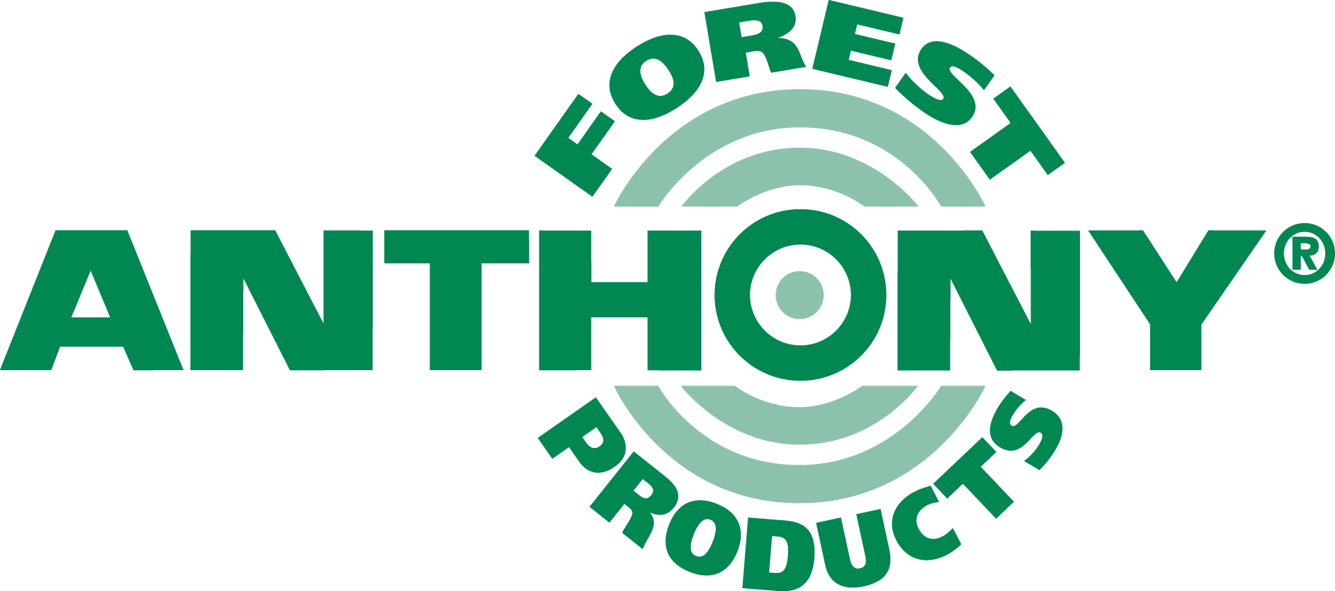 Logo Downloads Anthony Forest Products Co