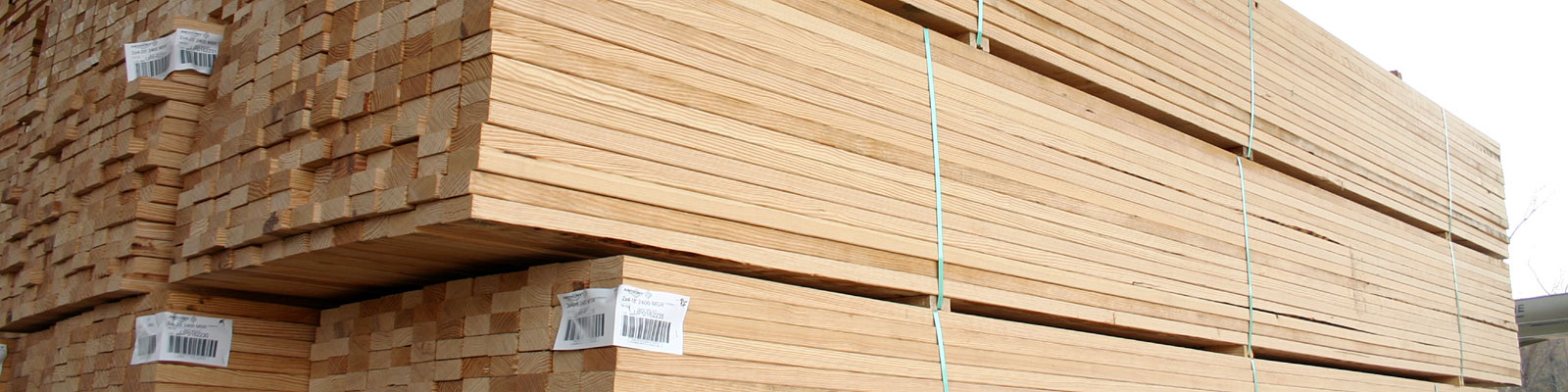 POWERFUL SOLUTIONS Lumber Span Calculator | Anthony Forest Products Co